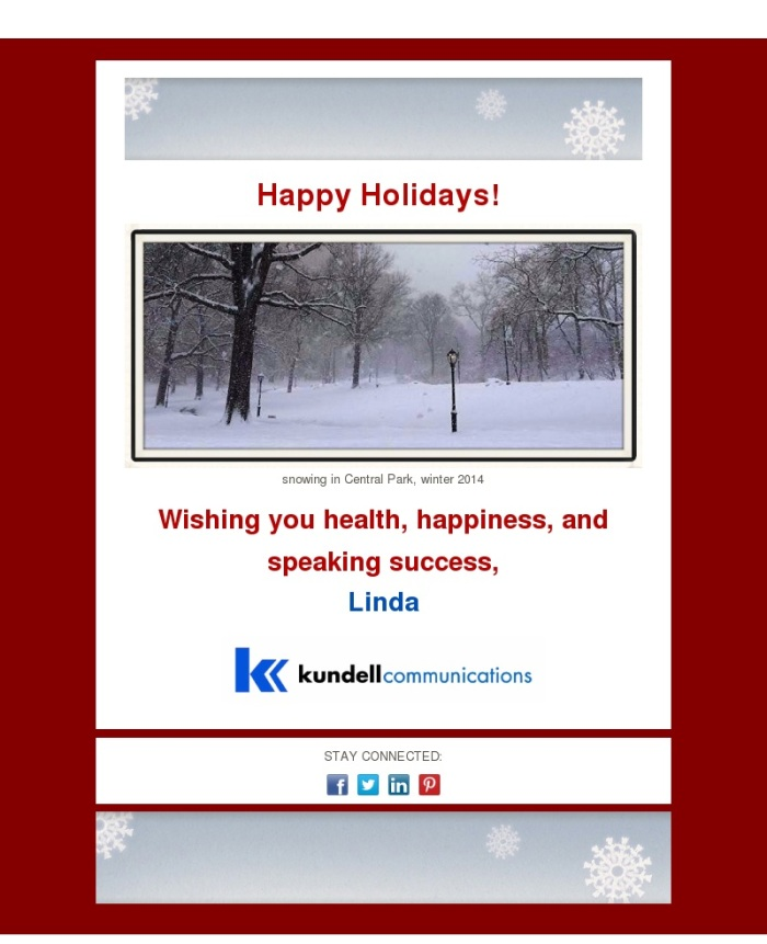 Holiday Card 2015_Speaking_for blog