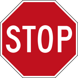 Canada_Stop_sign.svg