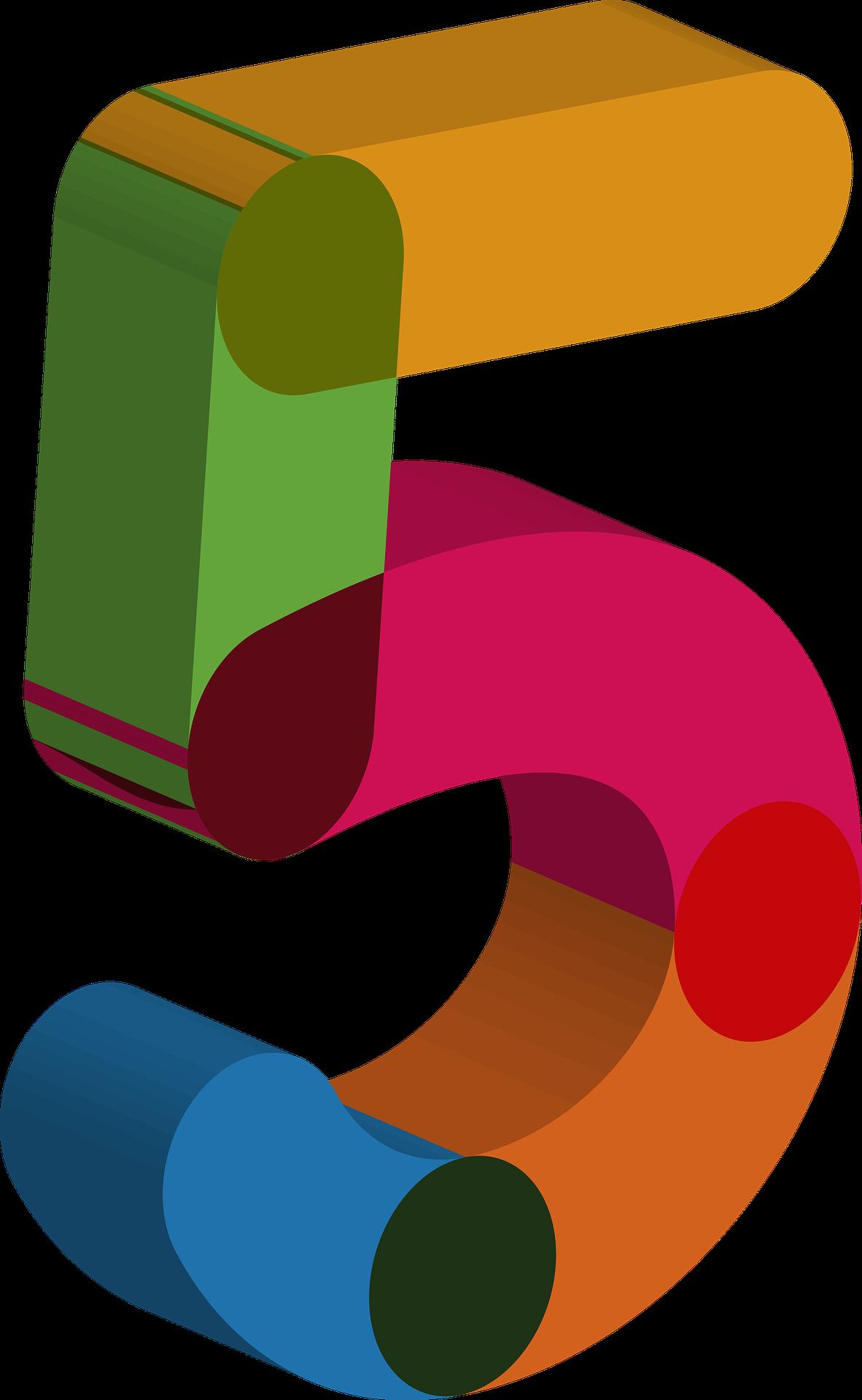 Pramit Marattha from Pixabay